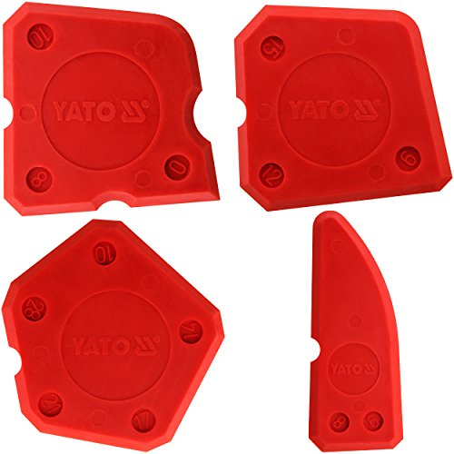 yato-professional-silicone-finishing-tool-kit-of-silicone-spatulas-4-pieces