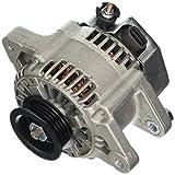 ASPL A6072 Lichtmaschinen