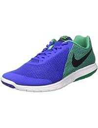 Amazon.it  Nike Flex Experience Rn - Scarpe  Scarpe e borse c1a935991a2