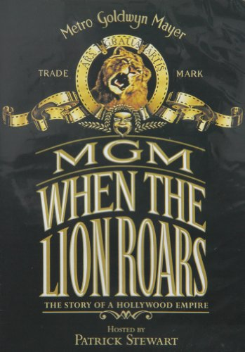 mgm-when-the-lion-roars-reino-unido-dvd