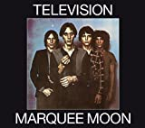 Marquee Moon