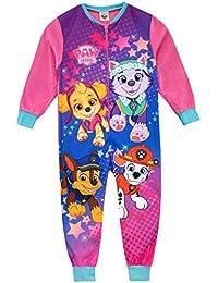 49179ad35 Amazon.co.uk  Paw Patrol - Children s Clothing  Clothing