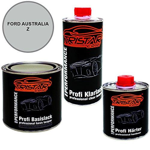 125-liter-2k-lack-set-ford-australia-z-sterling-m-sunbeam-silver-m-ab-1988-profi-autolack-spritzfert