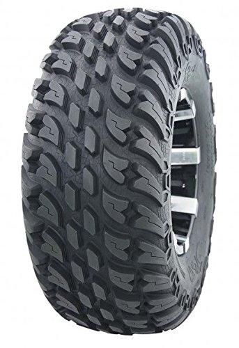 12 Wanda VS-3020 ATV Quad Reifen Geländereifen mit Straßenzulassung 78M M+S ()