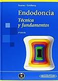 Endodoncia: técnica y fundamentos