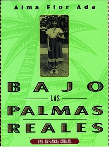 bajo-las-palmas-reales-under-the-royal-palms