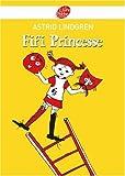 Telecharger Livres Fifi Princesse (PDF,EPUB,MOBI) gratuits en Francaise