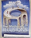 The Master of Illusions: Pictures to Ponder from a Visual Virtuoso by Sandro Del-Prete (2008-06-03) -