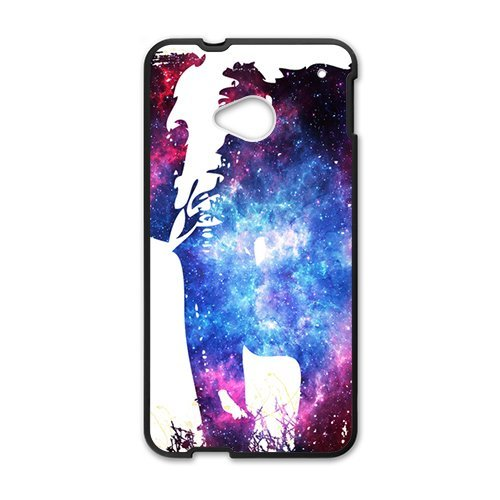 abstract-elephant-and-skull-cell-phone-case-for-htc-one-m7