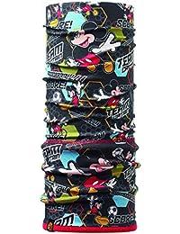 Buff pañuelo multifuncional para niños Mickey polar Varios colores Team Talla:talla única