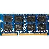 #6: HP 8GB RAM LAPTOP DDR3L-1600 1.35V SODIMM