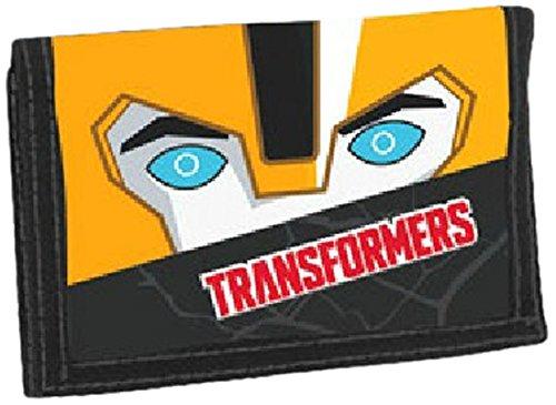 Portfel Transformers