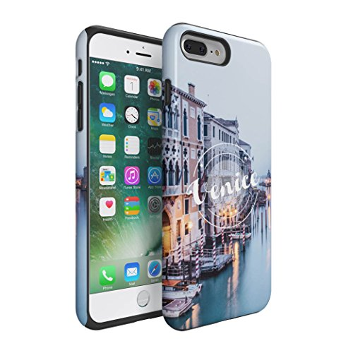 venice-italy-dual-layer-hybrid-silicone-durable-pc-protective-tough-case-cover-for-iphone-7-plus