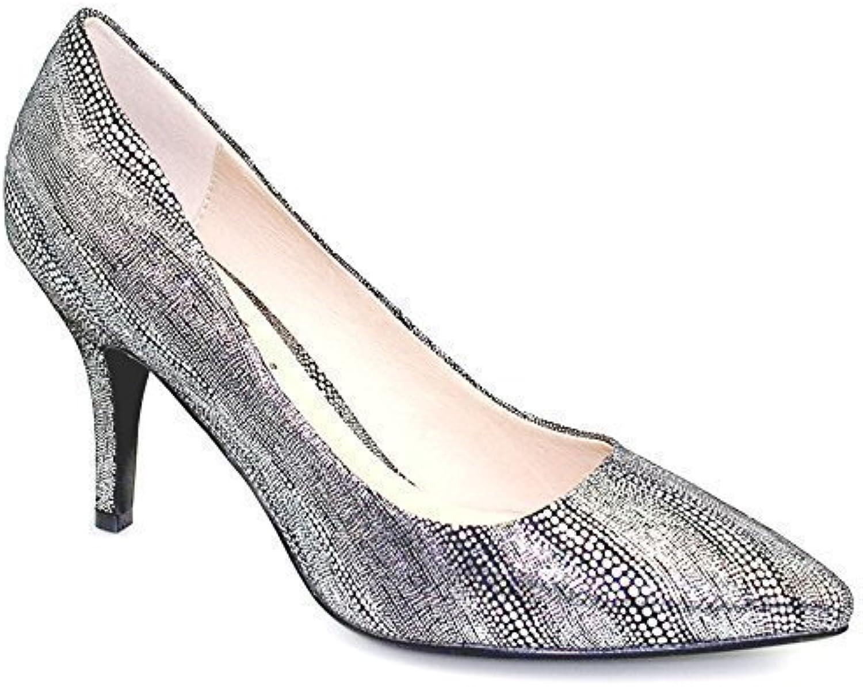 Mr.     Ms. Fantasia Boutique, Scarpe col Tacco Donna Prezzo speciale nuovo vario | attività di esportazione in linea  | Scolaro/Ragazze Scarpa  80dde0