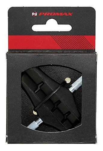 promax-cantilever-brake-pads-70-mm