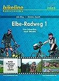 Radreisevideo Elbe-Radweg 1