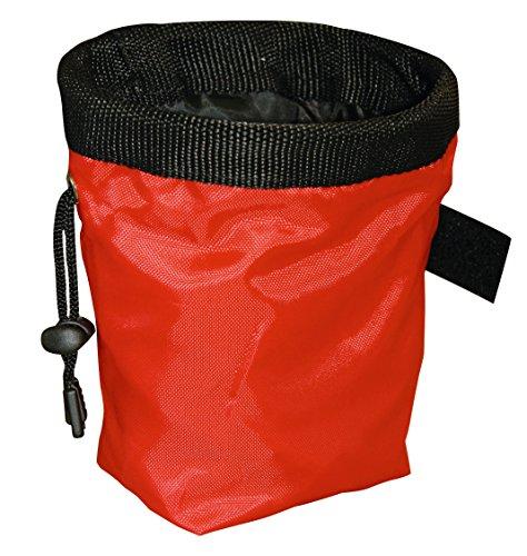 Kerbl Trainer Feeding Bag - Borsa portapremi, per l'addestramento del tuo cane