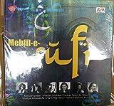MEHFIL-E-SUFI