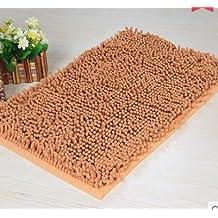 suchergebnis auf amazon.de für: fussmatte 78x48 cm - Fußmatte Küche