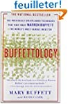 Buffettology: The Previously Unexplai...