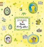 Mein Baby-Album - Janosch