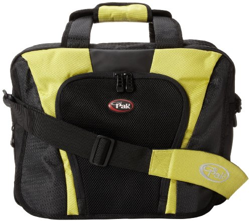 calpak-persuader-wasabi-green-17-inch-deluxe-laptop-soft-briefcase