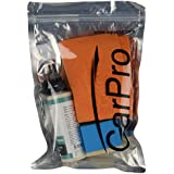 CarPro Ceriglass 150 mL (pulimento de cristales)