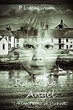 Ramona's Angel (Part 1) by P L Jenkinson