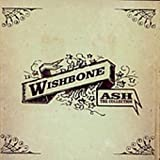 Wishbone Ash : The Collection