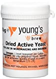 Youngs Multi Purpose Dried Active Yeast