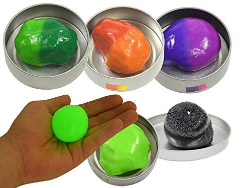 intelligente-superknete-im-set-farbwechsel-metallisch-nachtleuchtend