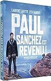 Paul Sanchez est revenu ! [Blu-ray]