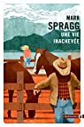 Une vie inachevée par Spragg
