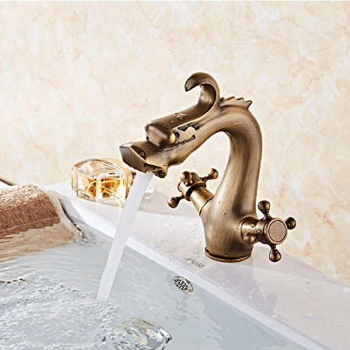 oofay-dragon-head-bathroom-sink-faucets-antique-brass-antique-brass