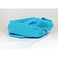04fa5d5e44c1f4 Suchergebnis auf Amazon.de für: weißer Loop Schal: Handmade