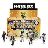 roblox Celebrity 50.340,3cm Kunststoff Blind Box 7cm Figur
