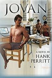 Jovan by Hank Perritt (2012-06-13)