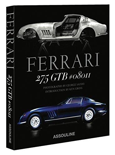 ferrari-275-gtb-trade