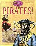 Our Amazing World: Pirates!