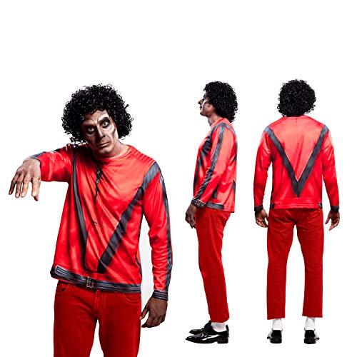 Country Pop Star Kostüm - viving Kostüme viving costumes230018Pop Star Man