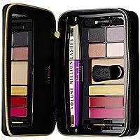 L 'Oréal Paris Makeup Extravaganza Caja de maquillaje, 1pieza