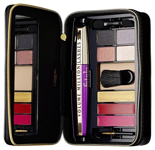 loreal-paris-makeup-designer-extravaganza-look-box-1-stuck