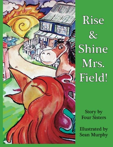 rise-shine-mrs-field