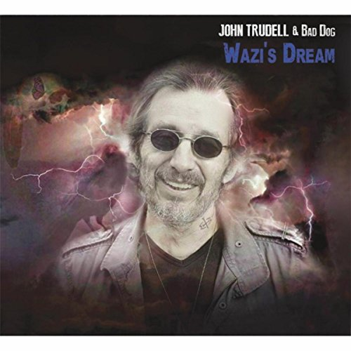 Wazi's Dream