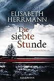 Die siebte Stunde: Joachim Vernau 2 - Roman bei Amazon kaufen