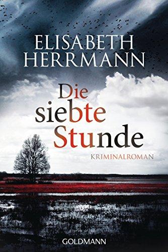 Die siebte Stunde: Joachim Vernau 2 - Kriminalroman - Hd Keys