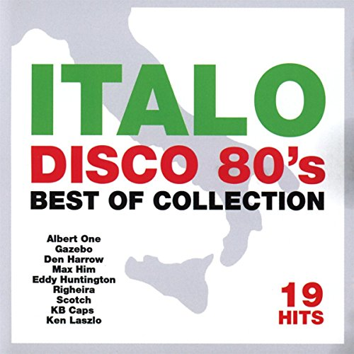 italo-disco-80s-best-of-collection