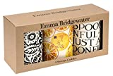 Emma Bridgewater Black Toast & Marmalade(Set of 3)