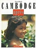 Cambodia today.