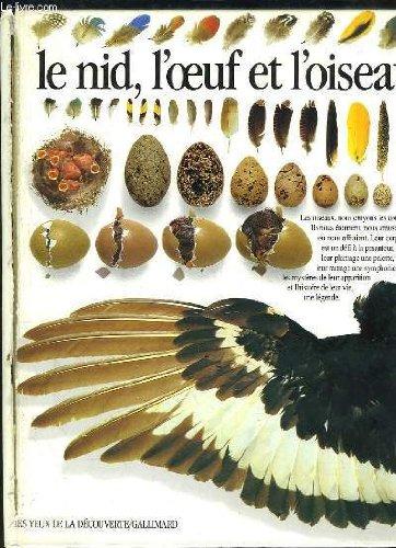 """<a href=""""/node/20886"""">Le nid, l'oeuf et l'oiseau</a>"""